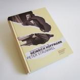 Heinrich Hoffmann Sommer Katalog