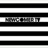 Newcomer TV