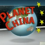 """Planet China"", heute journal, 30.08.2012, Moderation Claus Kleber,  © ZDF"