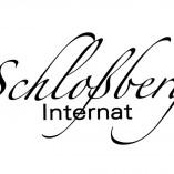 die SOAP: Schloßberg Internat