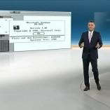 """""""Windows8"""", heute 19Uhr, 25.10.2012, Moderation Matthias Fornoff, © ZDF"""